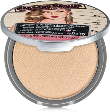 Manizers Mary-Lou Manizer от theBalm