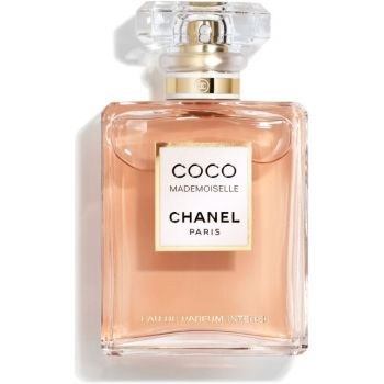 «Coco Mademoiselle Intense» от Chanel