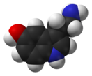 Serotonin-Spartan-HF-based-on-xtal-3D-sf-web.png