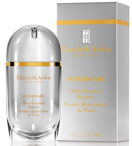 lizabeth Arden Superstart Skin Renewal Booster